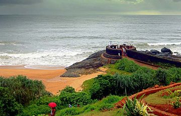 Great Things To Do In Kerala