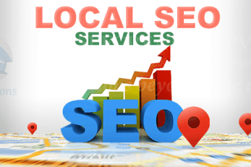 Why You Need Local SEO Services